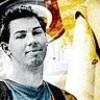 Greg Dospod Facebook, Twitter & MySpace on PeekYou