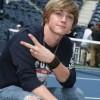 Carlen Craig Facebook, Twitter & MySpace on PeekYou
