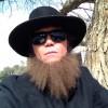 Brian Krause, from Sherman Oaks CA