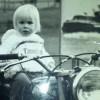 Karen Phillips Facebook, Twitter & MySpace on PeekYou