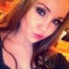 Tegan Cooney Facebook, Twitter & MySpace on PeekYou