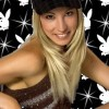Lisa Robinson Facebook, Twitter & MySpace on PeekYou