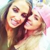 Maria Shields Facebook, Twitter & MySpace on PeekYou