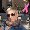 Aleksandra Sibinovic, from Belgrade