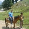 Bhavin Akbari Facebook, Twitter & MySpace on PeekYou