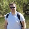Michael Campbell Facebook, Twitter & MySpace on PeekYou