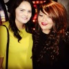 Louise Greig Facebook, Twitter & MySpace on PeekYou