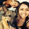 Kerri Anne Facebook, Twitter & MySpace on PeekYou