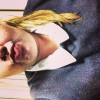 Rebecca Mcschmidt Facebook, Twitter & MySpace on PeekYou