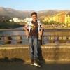 Viral Jesalpura Facebook, Twitter & MySpace on PeekYou
