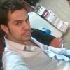 Mikael Malekian Facebook, Twitter & MySpace on PeekYou