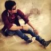 Viral Thakkar Facebook, Twitter & MySpace on PeekYou