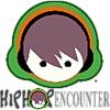 Hip Encounter, from Macon GA