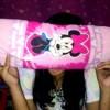 Hanna Sonia Facebook, Twitter & MySpace on PeekYou