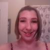 Katie Butler Facebook, Twitter & MySpace on PeekYou