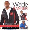 Wade Banner, from Greensboro NC