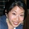 Josie Huang Facebook, Twitter & MySpace on PeekYou