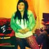 Robyn Arnott Facebook, Twitter & MySpace on PeekYou