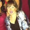 Louise Woodward Facebook, Twitter & MySpace on PeekYou