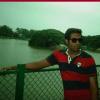 Vinu Nair Facebook, Twitter & MySpace on PeekYou