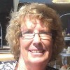 Bronwyn Ritchie Facebook, Twitter & MySpace on PeekYou