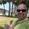 Jean Tabor Facebook, Twitter & MySpace on PeekYou
