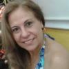 Eliana Frade Facebook, Twitter & MySpace on PeekYou