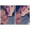 Emilie Carnera Facebook, Twitter & MySpace on PeekYou