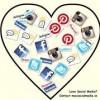 Mac Media Facebook, Twitter & MySpace on PeekYou