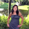 Tammy Patterson, from Columbia SC