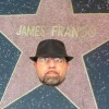 James Franco, from Hollywood FL
