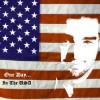 Salvatore Sgarlata Facebook, Twitter & MySpace on PeekYou
