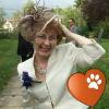 Jane Aires Facebook, Twitter & MySpace on PeekYou