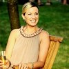 Orla Roche Facebook, Twitter & MySpace on PeekYou
