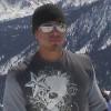 Ivan Gonzalez, from City Of Industry CA
