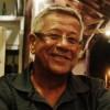 Robert Longpre Facebook, Twitter & MySpace on PeekYou