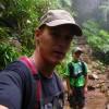 Nick Wagner Facebook, Twitter & MySpace on PeekYou