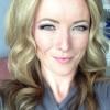 Sarah Davis, from Toronto ON
