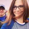 Amy Berg Facebook, Twitter & MySpace on PeekYou