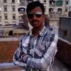 Niranjan Krishna Facebook, Twitter & MySpace on PeekYou