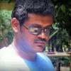 Praveen Kumar C, from Salem XX