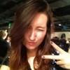 Abbie Dickson Facebook, Twitter & MySpace on PeekYou