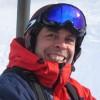 Scott Brown Facebook, Twitter & MySpace on PeekYou
