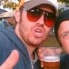 Adam Davis Facebook, Twitter & MySpace on PeekYou