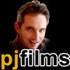 Philip Johns Facebook, Twitter & MySpace on PeekYou