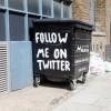 Jonathan Galea Facebook, Twitter & MySpace on PeekYou