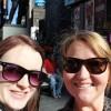Yolanda Wijk Facebook, Twitter & MySpace on PeekYou