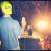 Austin Kimbrough Facebook, Twitter & MySpace on PeekYou