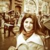 Vinita Ramtri Facebook, Twitter & MySpace on PeekYou