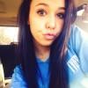 Macy Littlejohn Facebook, Twitter & MySpace on PeekYou